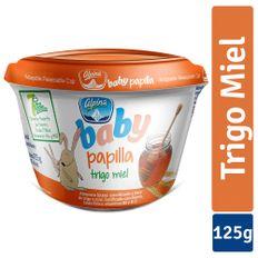 7702001016839_1_PAPILLA-ALPINA-BABY-TRIGO-MIEL-X-125G