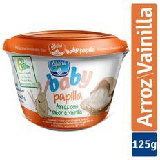 7702001016440_1_PAPILLA-ALPINA-BABY-ARROZ-SABOR-VAINILLA-X-125G