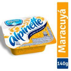 7702001122028_1_ALPINETTE-ALPINA-MARACUYA-X-140G