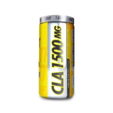 751273783823_1_CLA-1500MG-HEALTHY-SPORTS-X-90-CAPSULAS