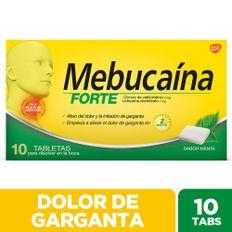 7707397791056_1_MEBUCAINA-FORTE-SABOR-MENTA-X-10-TABLETAS