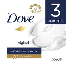 7861001342314_1_JABON-DOVE-BLANCO-ORIGINAL-3UND-X-90G