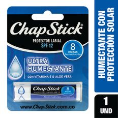7702132002824_1_PROTECTOR-LABIAL-CHAPSTICK-ULTRA-HUMECTANTE