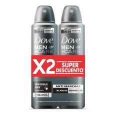 7702006400299_1_OFERTA-DESODORANTE-DOVE-MEN-CARE-ANTI-MANCHAS-X-2UND