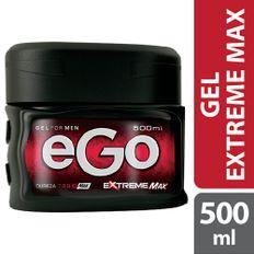 7702354030803_1_GEL-FIJADOR-EGO-EXTREME-MAX-X-500ML