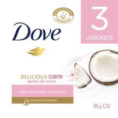 7702006201346_1_JABON-DOVE-DELICIOUS-CARE-LECHE-DE-COCO-X-3UND-X-90G