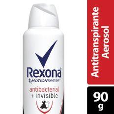 7506306244177_1_DESODORANTE-REXONA-ANTIBACTERIAL-INVISIBLE-WOMEN-SPRAY-X-90G