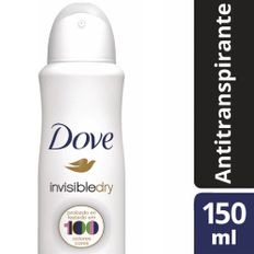 7506306241176_1_DESODORANTE-DOVE-INVISIBLE-DRY-SPRAY-X-89G