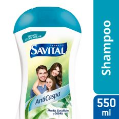 7702006205245_1_-SHAMPOO-SAVITAL-ANTI-CASPA-X-550ML