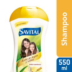 7702354939519_1_SHAMPOO-SAVITAL-ACEITE-DE-ARGAN-Y-SABILA-X-550ML