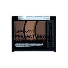 7703378012059_1_KIT-CEJAS-PERFECT-BROWS-SAMY-BLONDE-X-1.1G