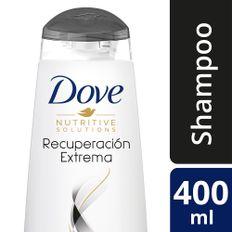 7891150043220_1_SHAMPOO-DOVE-RECUPERACION-EXTREMA-X-400ML