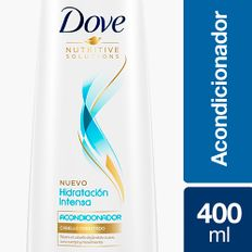 7891150050501_1_-ACONDICIONADOR-DOVE-HIDRATACION-INTENSA-X-400ML