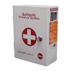 7707194163834_1_BOTIQUIN-METALICO-PRIMEROS-AUXILIOS-SIDEN-REF.-80