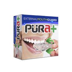 7591011002044_1_PROTECTOR-BUCAL-PURA-