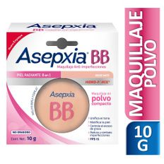 650240032431_1_POLVO-COMPACTO-ASEPXIA-BB-BEIGE-MATE-X-10GR