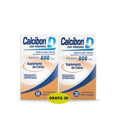 7703454123174_1_OFERTA-CALCIBON-1500MG-800UI-X-60-TABLETAS---GRATIS-30-TABLETAS