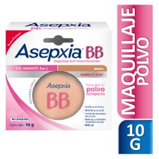 650240036316_1_POLVO-COMPAC-ASEPXIA-BB-BRONCE-X-10GR