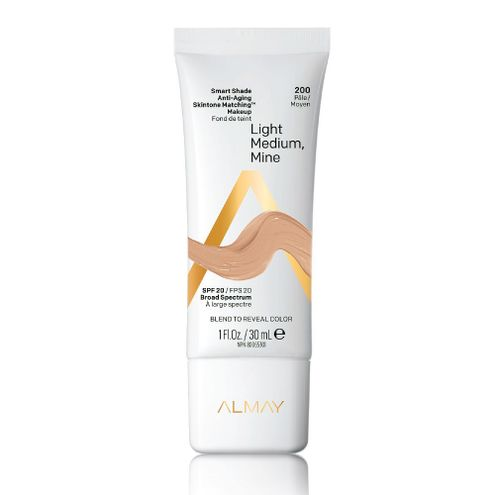 309976419022_1_BASE-ALMAY-SMART-SHADE-ANTI-AGING-200-LIGTH-MEDIUM