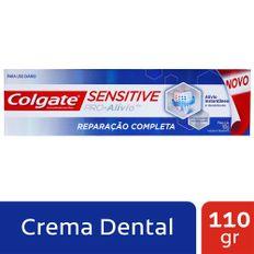 7891024036433_1_CREMA-DENTAL-COLGATE-SENSITIVE-PRO-ALIVIO-X-110G