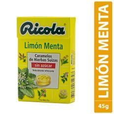 7610700607046_1_DULCES-SIN-AZUCAR-MENTA-LIMON-RICOLA-CAJA-X-45UND