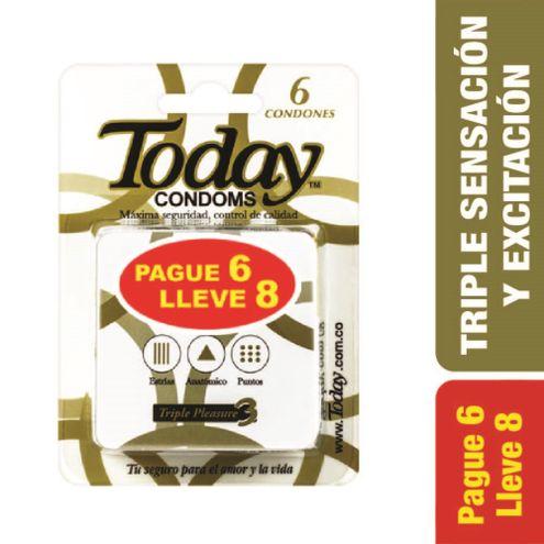 7702132049560_1_OFERTA-CONDONES-TODAY-TRIPLE-PLEASURE-PAGUE-6-LLEVE-8