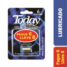7702132047610_1_OFERTA-CONDON-LUBRICADO-PAGUE-6-LLEVE-8