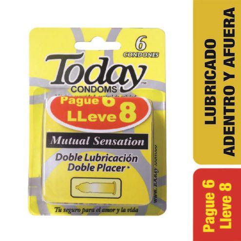 7702132018665_1_OFERTA-CONDON-TODAY-MUTUAL-SENSATION-PAGUE-6-LLEVE-8