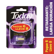 7702132018344_1_OFERTA-CONDONES-TODAY-LONG-ACTION-PAGUE-6-LLEVE-8