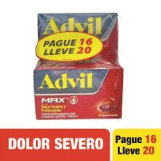 7702132003487_1_OFERTA-ADVIL-MAX-400-MG-PAGUE-16-LLEVE-20