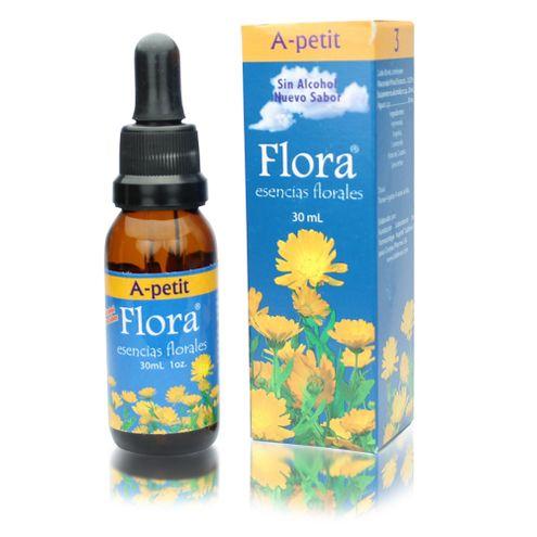 Comprar Esencias Florales Labfarve Control Del Apetito X 30ml