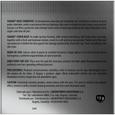 7707206270222_2_BASE-SUNAID-CUBRIENTE-PIEL-OSCURA-X-13G