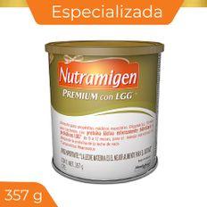 7861184500266_1_FORMULA-INFANTIL-NUTRAMIGEN-PREMIUM-CON-LGG-X-357G