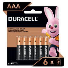 41333904481_1_PILA-AAA-DURACELL-X-4UND-GRATIS-2UND