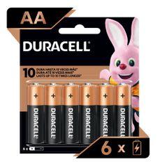 41333900483_1_PILA-AA-DURACELL-X-4-UND-GRATIS-2-UND