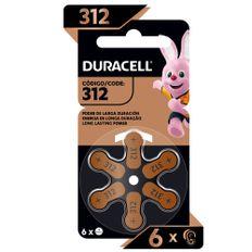 41333030203_1_PILA-ZINC-AIR-DURACELL-1.45V--312-X-6UND