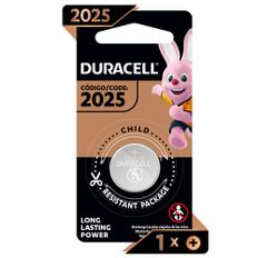 41333030104_1_PILA-LITIO-BOTON-DURACELL-3V-DL-CR-2025