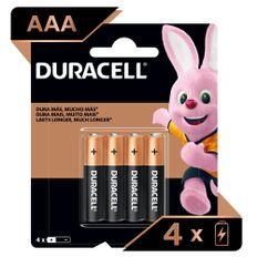 41333001098_1_PILA-AAA-DURACELL-ALCALINA-X-4UND
