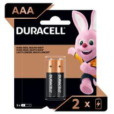 41333001074_1_PILA-AAA-DURACELL-ALCALINA-X-2UND