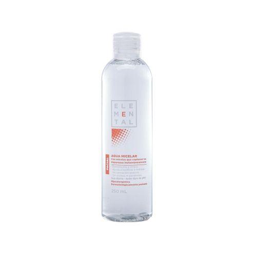 Comprar Agua Micelar Elemental Desmaquilla Y Limpia X 250ml