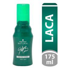 7702045424782_1_LACA-NATURAL-STYLING-HAIRSPRAY-NORMAL-X-175ML