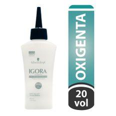 7702045555806_1_OXIGENTA-IGORA-20-VOL