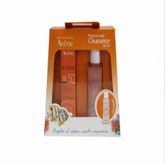 7707208612969_1_KIT-SOLAR-AVENE-CLEANANCE-X-50ML-LOCION-X-100ML
