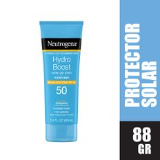 7702031532590_1_PROTECTOR-SOLAR-NEUTROGENA-HYDRO-BOOST-SP50-X-88ML