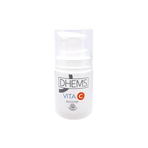 Comprar Suero Booster Dhems Vitamina C X 50ml