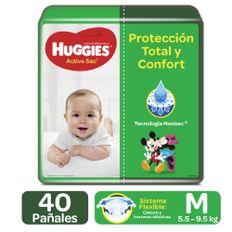 7702425549470_1_PAÑALES-HUGGIES-ACTIVE-SEC-ETAPA-2-M-X-40UND