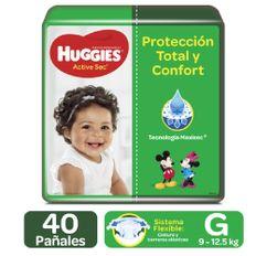 7702425549531_1_PAÑALES-HUGGIES-ACTIVE-SEC-ETAPA-3-G-X-40UND
