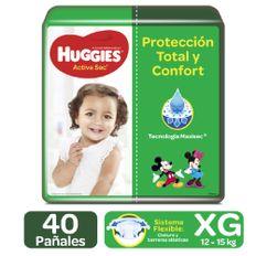 7702425549616_1_PAÑALES-HUGGIES-ACTIVE-SEC-ETAPA-4-XG-X-40UND