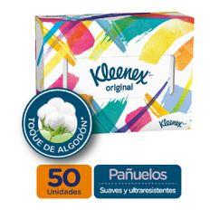 7702425640757_1_PAÑUELOS-FACIALES-KLEENEX-CAJA-X-50UND