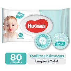7702425800717_1_TOALLITAS-HUMEDAS-HUGGIES-ONE-DONE-PEPINO-Y-TE-VERDE-X-80UDS